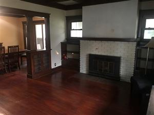 Tiny photo for 619 Cleveland Ave, Manitowoc, WI 54220 (MLS # 1657383)