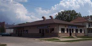 Photo of 550 W Grand Ave, Beloit, WI 53511 (MLS # 1633384)