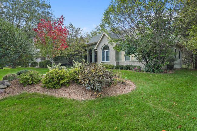 5241 Brackenwood CT, La Crosse, WI 54601 - MLS#: 1675387