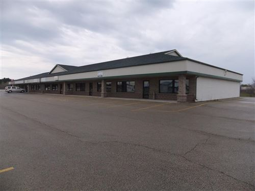 Photo of 880 Frontage Rd #2, Peshtigo, WI 54157 (MLS # 1619388)
