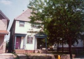 Photo of 2936 N 1ST ST #2938, Milwaukee, WI 53212 (MLS # 1625389)