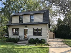 Photo of 3944 S 68th St, Milwaukee, WI 53220 (MLS # 1660392)