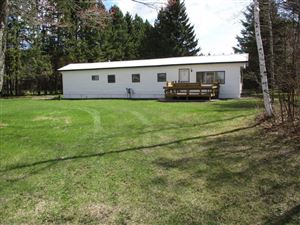 Photo of 17864 Pickerel Lake Rd., Townsend, WI 54175 (MLS # 1614395)