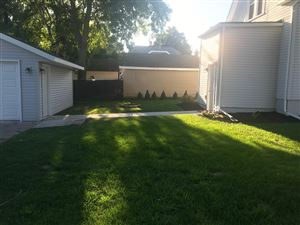Tiny photo for 3001 Meadow Ln, Manitowoc, WI 54220 (MLS # 1657400)