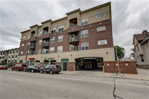 Photo of 1619 N Farwell Ave #310, Milwaukee, WI 53202 (MLS # 1657402)