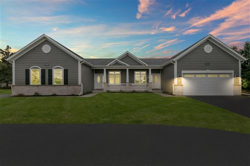 Photo of 3124 27th St, Kenosha, WI 53144 (MLS # 1720403)