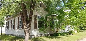 Photo of 303 Rose Street, La Crosse, WI 54603 (MLS # 1659410)