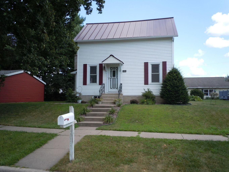 121 HARMONY ST S, West Salem, WI 54669 - MLS#: 1739411