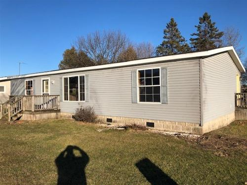 Photo of 216 Erie, Oconto, WI 54153 (MLS # 1720412)