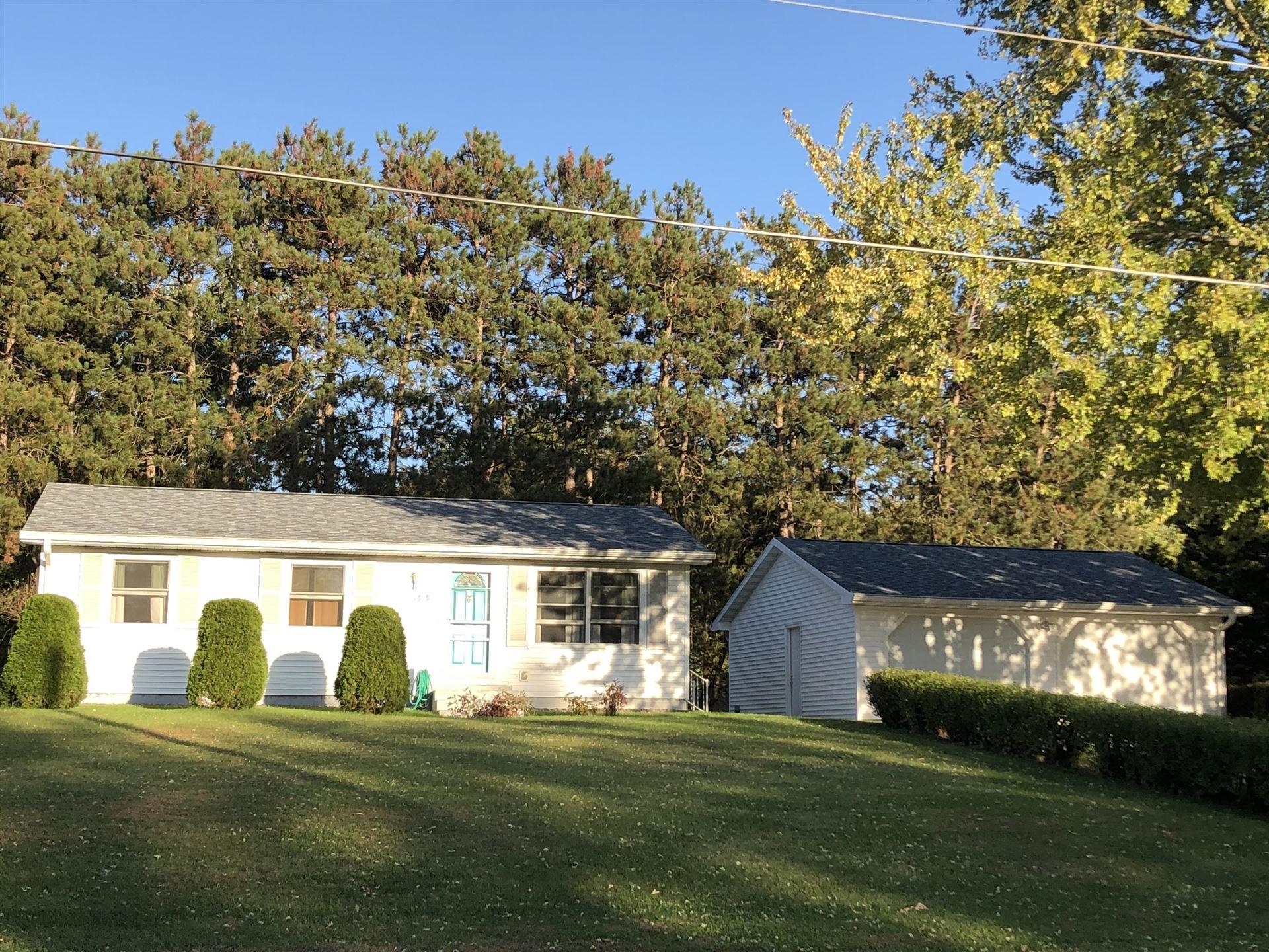 1609 Sand Lake Rd, Holmen, WI 54636 - MLS#: 1714412