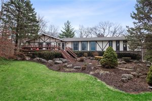Photo of 1943 Lake Trail Dr, Delavan, WI 53115 (MLS # 1633413)