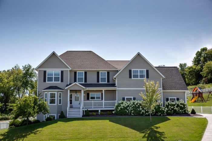 819 SUMMERS DAY LN, Onalaska, WI 54650 - MLS#: 1705415