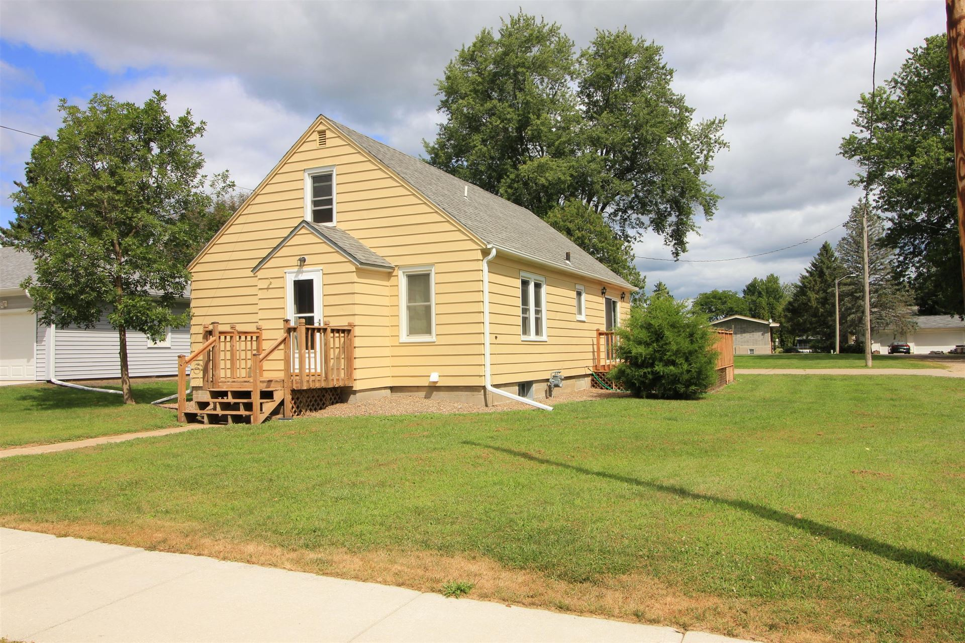 900 Central Ave, Sparta, WI 54656 - MLS#: 1702417