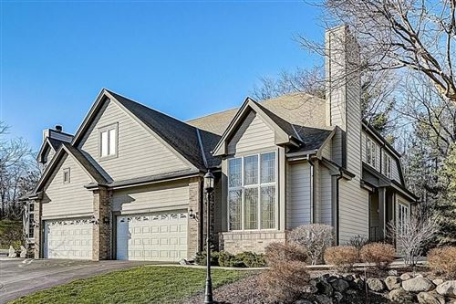 Photo of 3424 Turnberry Oak Dr, Waukesha, WI 53188 (MLS # 1720419)