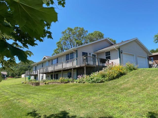 11355 Gray ST, Trempealeau, WI 54661 - MLS#: 1699419