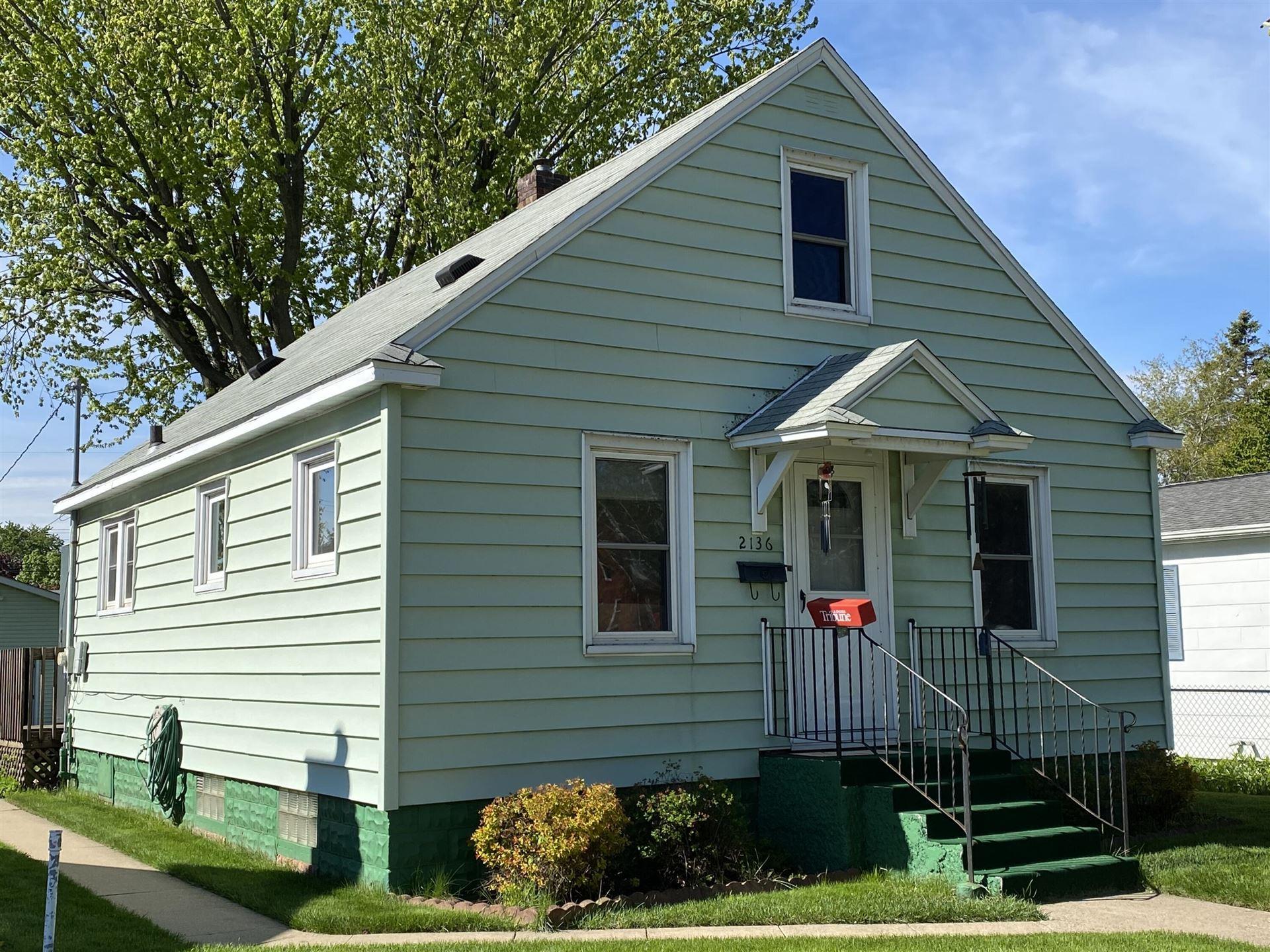 2136 Mississippi St, La Crosse, WI 54601 - MLS#: 1739420
