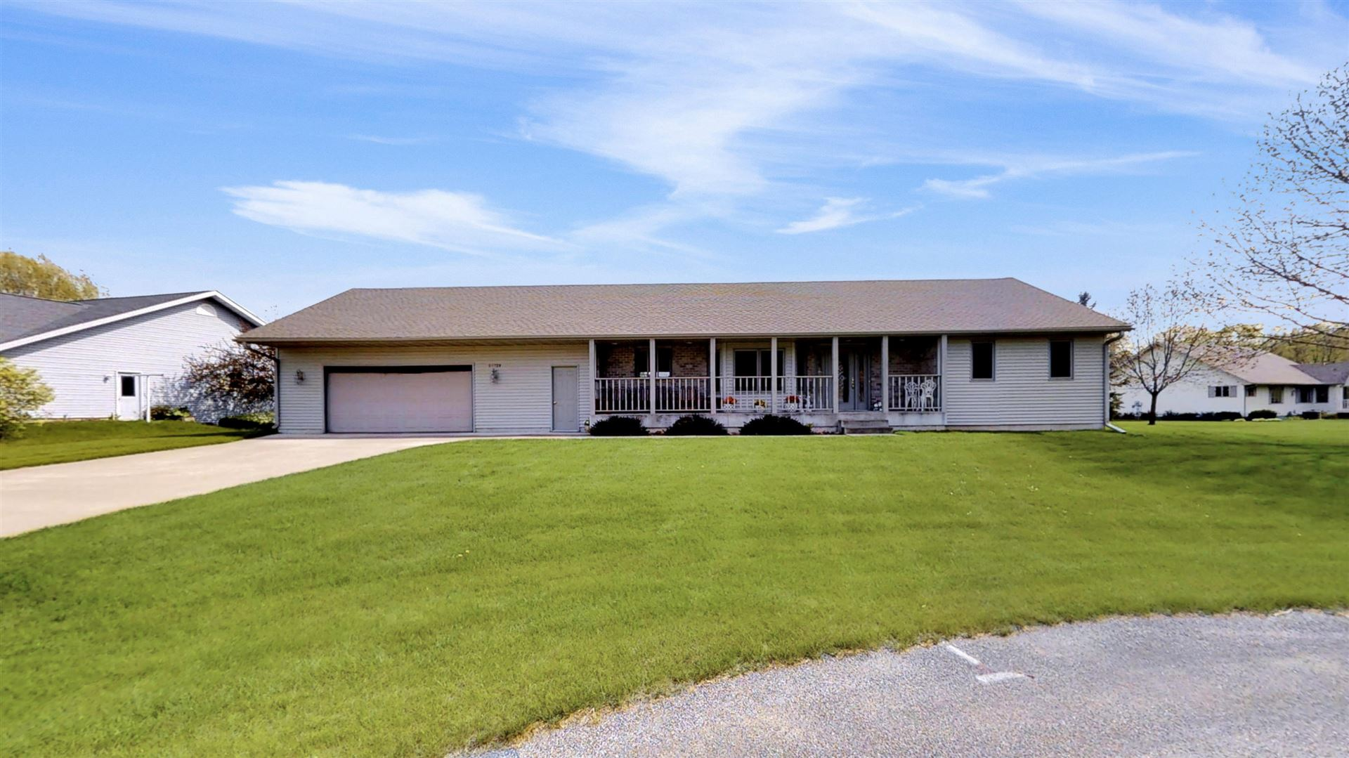 24329 Cardinal Ct, Trempealeau, WI 54661 - MLS#: 1680421