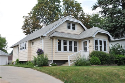 Photo of 2039 S 71st st, West Allis, WI 53219 (MLS # 1698424)