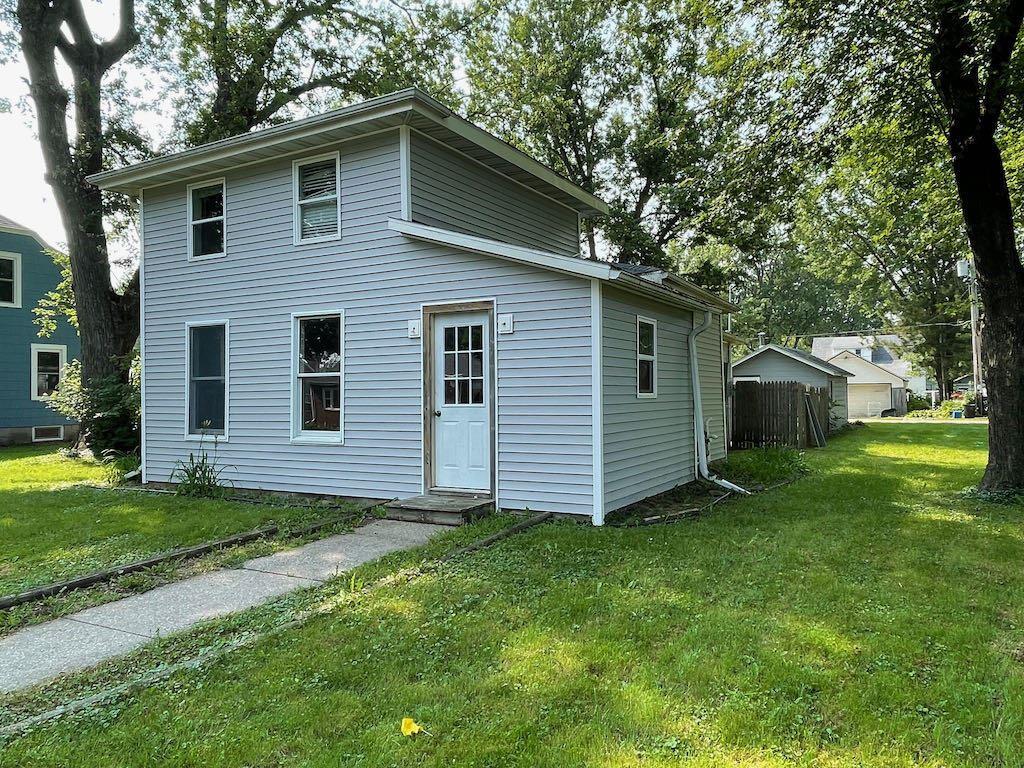 613 Pine St, Sparta, WI 54656 - MLS#: 1754425
