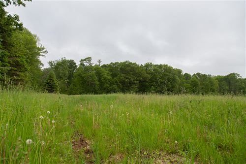 Photo of 29.44 Acre North Star RD, Sheboygan Falls, WI 53083 (MLS # 1643426)