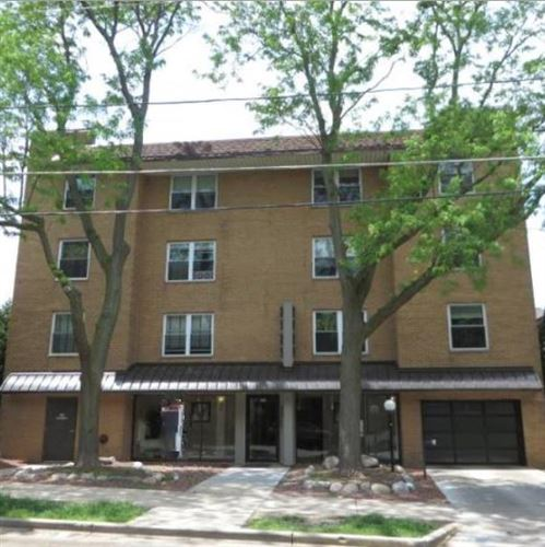 Photo of 2121 N Cambridge Ave. #211, Milwaukee, WI 53202 (MLS # 1668426)