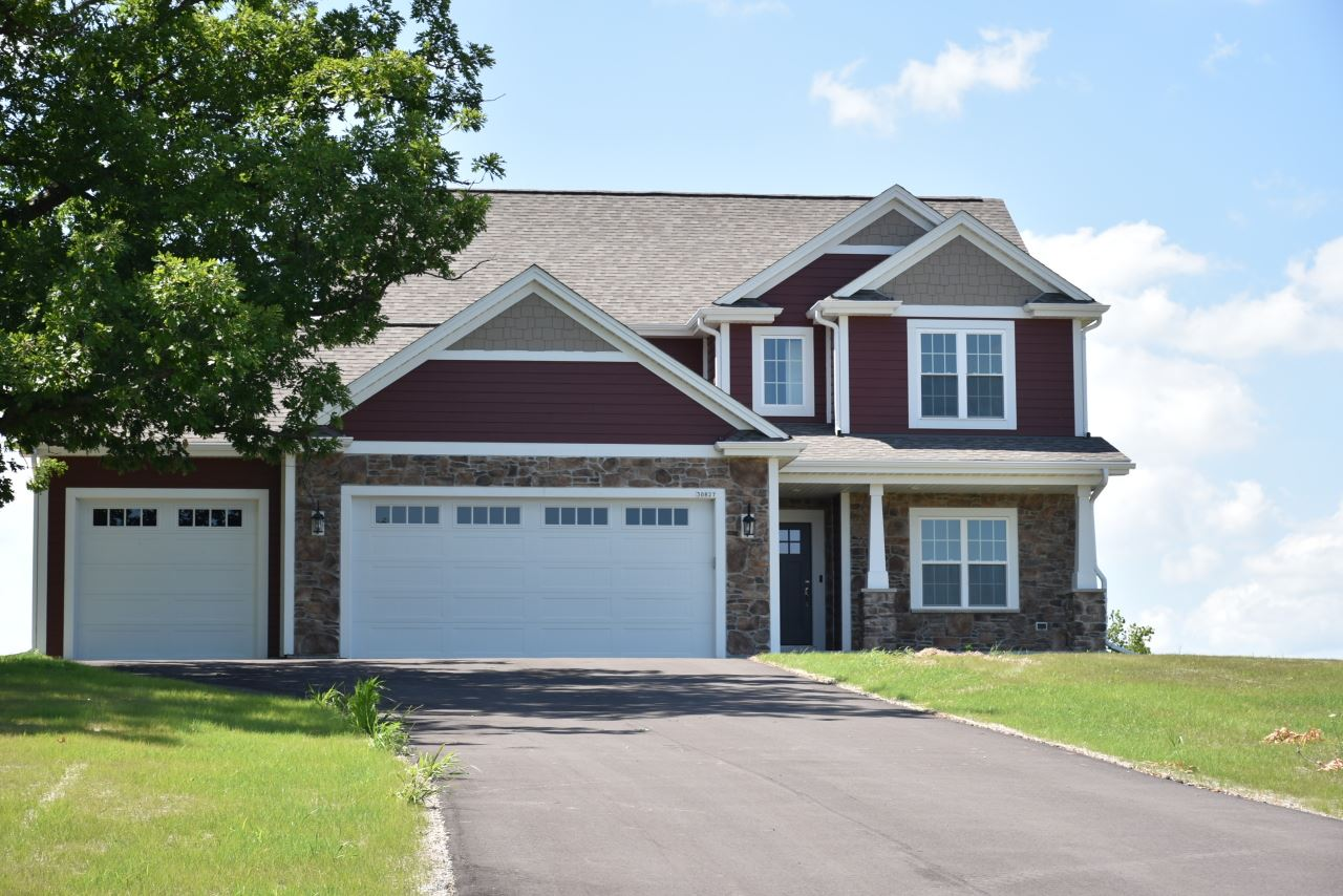 30827 Morning View Cir, Waterford, WI 53185 - #: 1699428