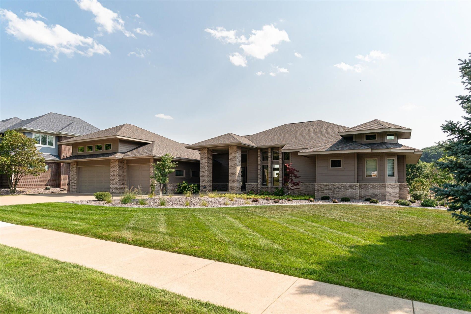 3206 Emerald Valley Dr, Onalaska, WI 54650 - MLS#: 1725431
