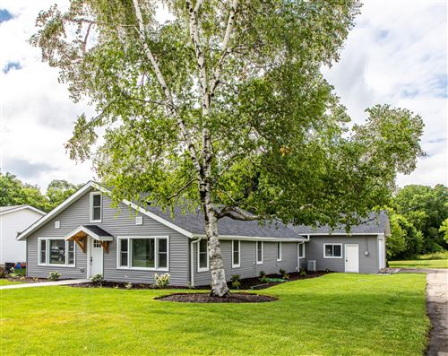 Photo of 5521 61st St, Kenosha, WI 53142 (MLS # 1698432)