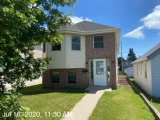 3616 S 34th ST, Greenfield, WI 53221 - #: 1701432