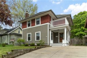 Photo of 3018 N Downer Ave, Milwaukee, WI 53211 (MLS # 1637435)