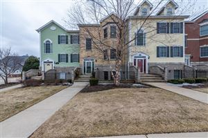 Photo of 7926 Williamsburg Ct #102, Bristol, WI 53104 (MLS # 1627437)