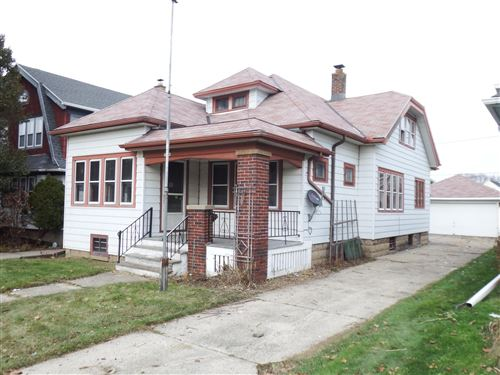 Photo of 3294 S Kinnickinnic Ave, Milwaukee, WI 53207 (MLS # 1668439)