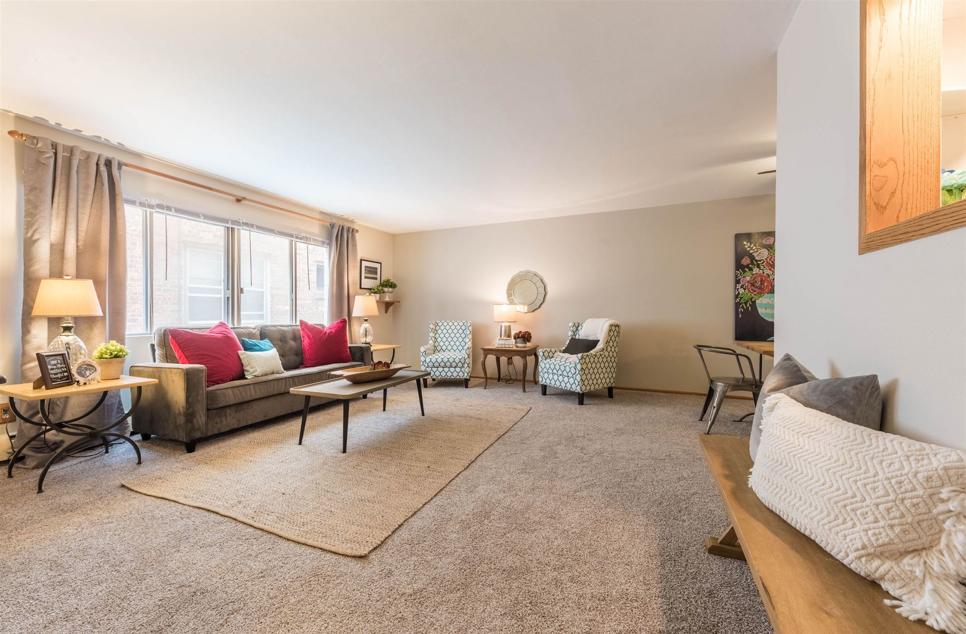 4434 N Oakland Ave #203, Shorewood, WI 53211 - #: 1690439