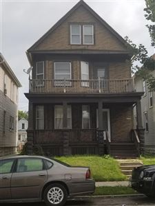 Photo of 1974 S Congo Ave #1974A, Milwaukee, WI 53204 (MLS # 1664440)