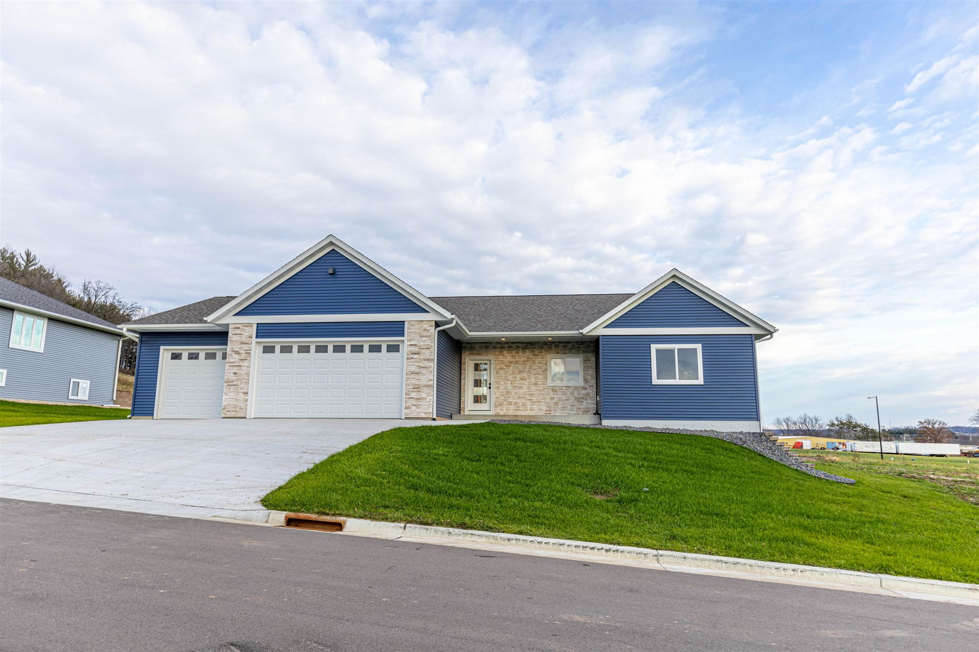 36156 Aspen Ct, Independence, WI 54747 - MLS#: 1752441