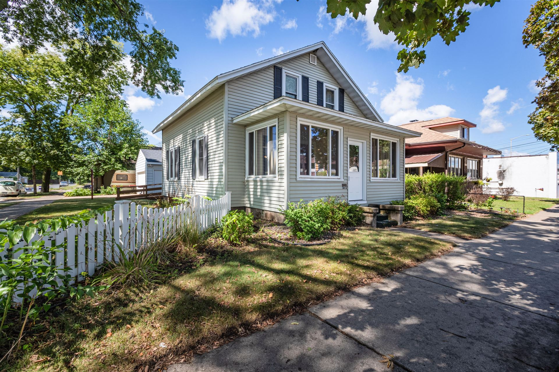 2112 West Ave S, La Crosse, WI 54601 - MLS#: 1707442
