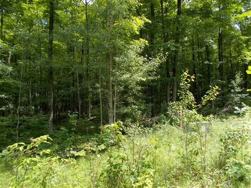 Photo of 1.8 Acres Cassidy Way, Lake, WI 54114 (MLS # 1646445)