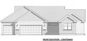 Photo of 1080 Pine Ridge Ct, Oconomowoc, WI 53066 (MLS # 1627448)