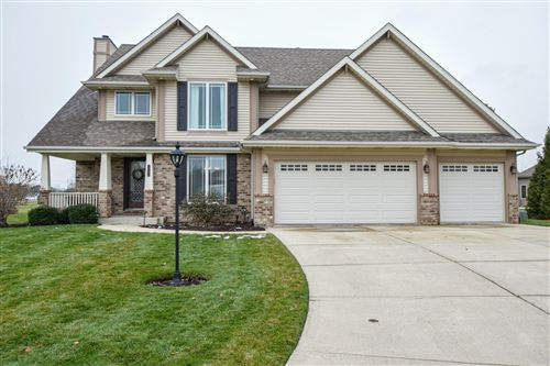 Photo of 10282 51st Ct, Pleasant Prairie, WI 53158 (MLS # 1668451)