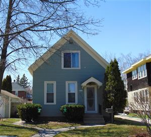 Photo of 2310 N 8th St, Sheboygan, WI 53083 (MLS # 1627452)