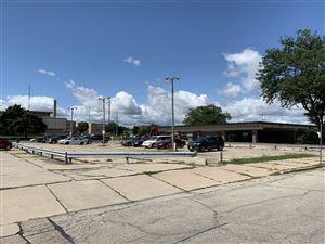 Photo of 5525 8th Ave, Kenosha, WI 53140 (MLS # 1655453)