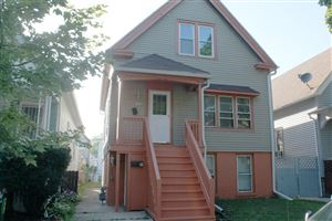 Photo of 2423 S 17th st #2423 A, Milwaukee, WI 53215 (MLS # 1659454)