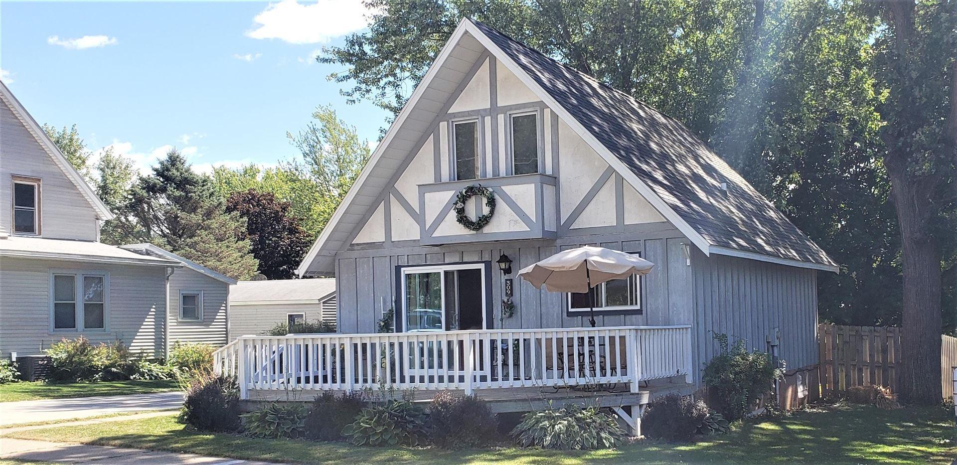 309 W Maple St, Viroqua, WI 54665 - MLS#: 1707454