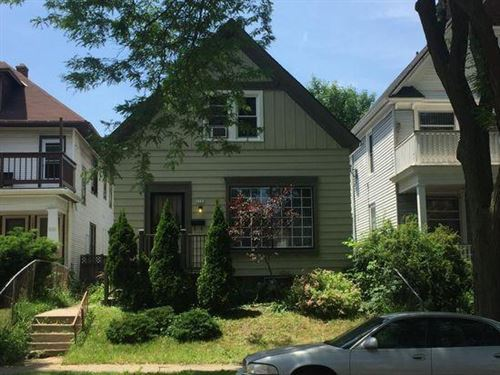 Photo of 3123 N Booth St, Milwaukee, WI 53212 (MLS # 1703459)