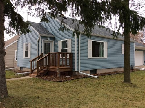 Photo of 2204 Cooper Ave, Sheboygan, WI 53083 (MLS # 1668464)