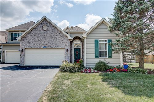 Photo of 1049 Terrace Ct #43-24, Geneva, WI 53147 (MLS # 1667466)