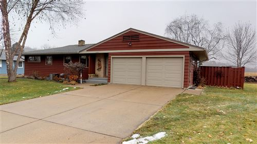 Photo of 20694 W Ridge Ave, Galesville, WI 54630 (MLS # 1668469)