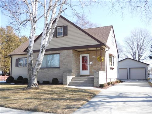 Photo of 1605 S 18th St, Manitowoc, WI 54220 (MLS # 1729469)