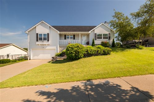 Photo of 1628 Dandelion LN, West Bend, WI 53095 (MLS # 1698472)