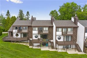 Photo of 743 Memorial Drive #Unit E, Manitowoc, WI 54220 (MLS # 1627473)